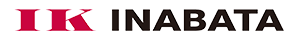 logo inabata